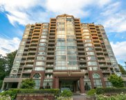 1327 E Keith Road Unit 1401, North Vancouver image