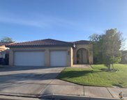 1236 Turquoise St, Calexico image