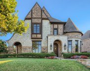 209 Old Grove Road, Colleyville image