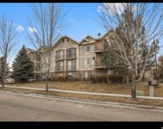 1438 Brunello Dr, Bluffdale image