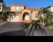 12635 Nw 12th Ct, Sunrise image