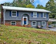 837 Fox Squirrel Ridge Road, Pickens image