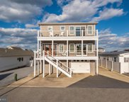 38771 Grant   Avenue, Selbyville image