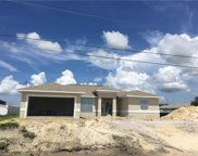 920 NW 8th PL, Cape Coral image