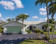 12093 Nw 31st Dr, Coral Springs image