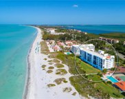 4545 Gulf Of Mexico Drive Unit 309, Longboat Key image