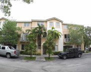17640 NW 73rd Ave Unit # 205-, Hialeah image