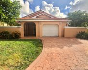 17339 Nw 61st Ct S, Hialeah image