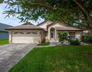 8031 Thatch Terrace, Bayonet Point image