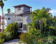 50 78th Avenue, Treasure Island image