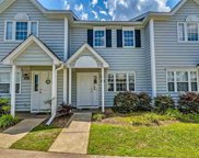 630 Sailbrooke Court Unit 102, Murrells Inlet image