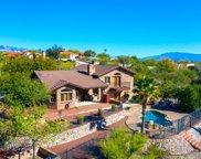 5069 N Placita Diaz, Tucson image