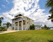 2241 Macadamia LN, St. James City image
