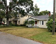 5806 S 3rd Street, Tampa image