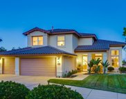 16796 Vista Summit, Ramona image