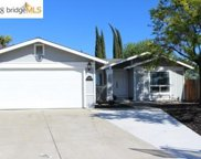 1401 Buttons Ct, Oakley image