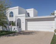 6254 E Catalina Drive, Scottsdale image