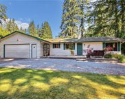 119 Winesap Rd, Bothell image