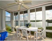 6037 E Peppertree Way Unit 228, Sarasota image