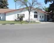 403 S Clovis, Fresno image
