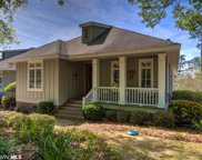 32635 E Waterview Dr, Loxley image