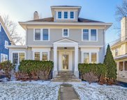 32 Sommer Ave, Maplewood Twp. image