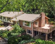 6971 VALLEY SPRING, Bloomfield Twp image