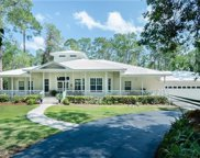 4141 3rd Ave Nw, Naples image
