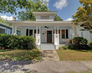 1815 Perry Avenue, Wilmington image