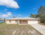 250 Grouper Court, Poinciana image