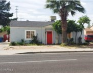 1109 W Indian School Road, Phoenix image