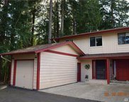 371 Valley View Wy SE, Chehalis image