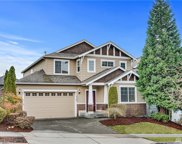 4028 167th Place SE, Bothell image