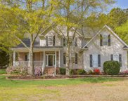115 Blue Water Trail, Taylors image