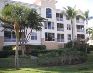 11100 Harbour Yacht CT Unit 42B, Fort Myers image
