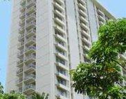 1519 Nuuanu Avenue Unit 1642, Honolulu image