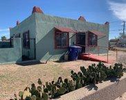 1903 S Park, Tucson image
