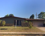 2773 Cady Way, Winter Park image