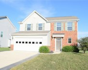 6737 Branches  Drive, Brownsburg image