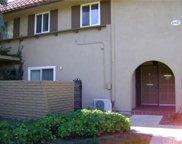 2337     Avenida Sevilla     C Unit C, Laguna Woods image