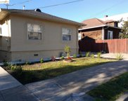 998 55th St, Oakland image