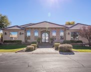 2897 E Portola Valley Court, Gilbert image