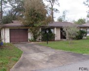 11 Fillmore Lane, Palm Coast image