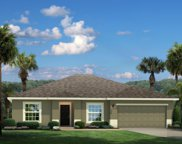 5364 Oakland Lake Circle, Fort Pierce image