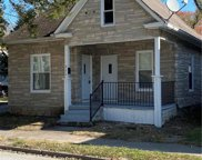 211 Temple Street, Excelsior Springs image