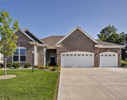7556 Starkey  Court, Indianapolis image