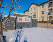 1610 Dakota  Drive Unit 109, Regina image