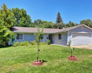 7615  Community Drive, Citrus Heights image