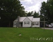2310 S Highway 41A, Shelbyville image