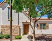 4742 E Redfield Road, Gilbert image